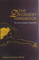 The Decadent Handbook