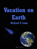 Vacation on Earth