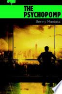The Psychopomp Book No. 1