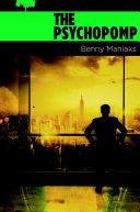 The Psychopomp Book No  1