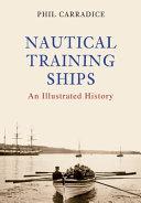 Nautical Training Ships