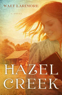 Hazel Creek [Pdf/ePub] eBook