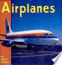 Airplanes.pdf