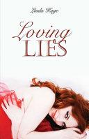 Loving Lies Book