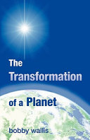 The Transformation of a Planet