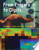 From Fingers to Digits