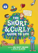 Short   Curly Guide to Life  The