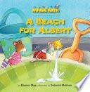 A Beach for Albert