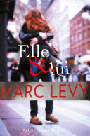 Elle et Lui Pdf/ePub eBook