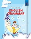 Me N Mine English Grammar