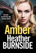 Amber Book
