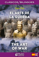 El Arte de la Guerra – The Art of War (Sun Tzu)