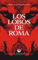 Los lobos de Roma