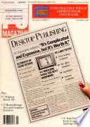 Oct 13, 1987