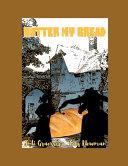 Butter My Bread