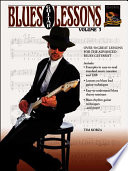 Read Online Blues Guitar Lessons For Free