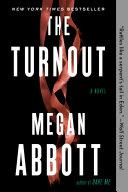 The Turnout Pdf/ePub eBook