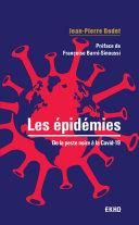 Pdf Les épidémies Telecharger