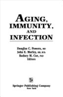 Aging Immunity And Infection
