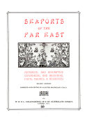 Seaports Of The Far East