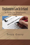 Employment Law in Ireland