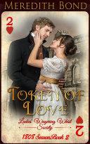Pdf Token of Love Telecharger