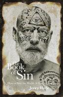The Book of Sin Pdf/ePub eBook