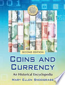 Coins and Currency