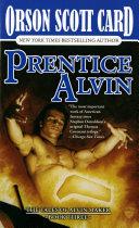 Prentice Alvin [Pdf/ePub] eBook