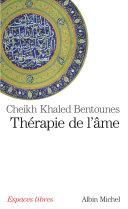 Thérapie de l'âme [Pdf/ePub] eBook