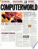 2000年2月7日