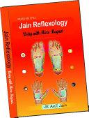 Jain Reflexology Indian Life Style   Acupressure