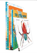 Read Together  Be Together  Perfect Read Alouds for Children  6 Book Collection