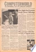1977年10月31日