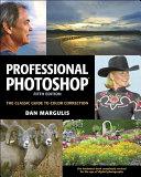 Professional Photoshop Pdf/ePub eBook