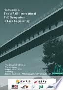 11th PhD Symposium in Tokyo Japan