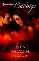 Hunting the Jackal Pdf/ePub eBook