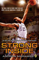 Strong Inside (Young Readers Edition) Pdf/ePub eBook