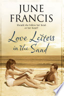 Love Letters In The Sand Book PDF