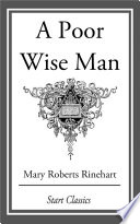 Free Download A Poor Wise Man Book