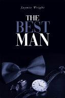 Pdf The Best Man
