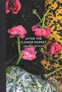 After the Flower Market