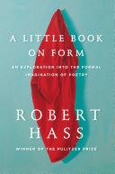 A Little Book on Form Pdf/ePub eBook
