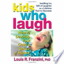 Kids who Laugh Book