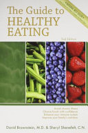 The Guide to Healthy Eating