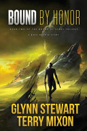 Bound by Honor ebook
