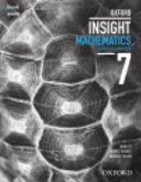 Read Online Oxford Insight Mathematics 7 For Free