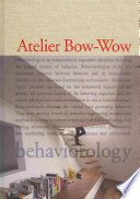 Behaviorology