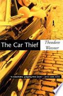 Download The Car Thief Epub
