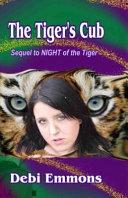 The Tiger's Cub